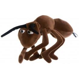Anton the Ant