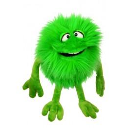 Schlick - Monster Hand Puppet
