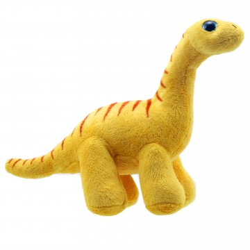 Time For Story - Brontosaurus