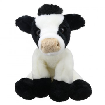 Cow - Wilberry Favourites Soft Toy