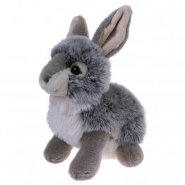 Wild Rabbit - Wilberry Bunnies Soft Toy