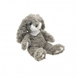 Grey Bunny - Small - Wilberry Classics
