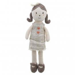 Wilberry Dolls - Emily