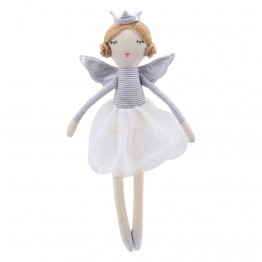 Fairy - Blonde - Wilberry Dolls