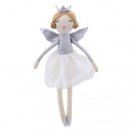 Fairy - Blonde - Wilberry Dolls