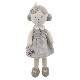 Wilberry Dolls - Isabelle