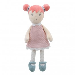 Wilberry Dolls - Poppy
