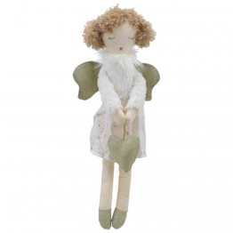 Wilberry Dolls - Evie
