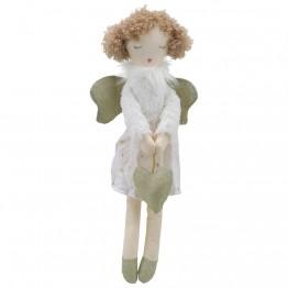 Wilberry Dolls - Evie