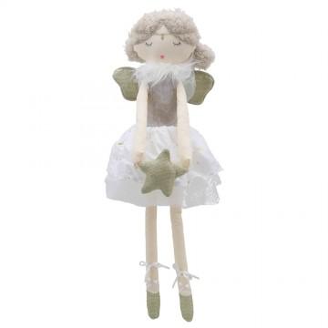 Wilberry Dolls - Grace