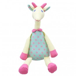 Deer - Wilberry Linen Soft Toy
