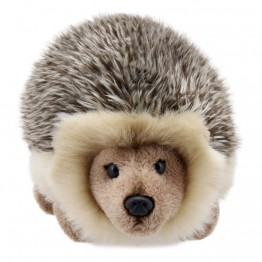 Hedgehog - Wilberry Mini Soft Toy
