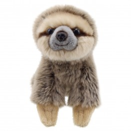Sloth - Wilberry Mini Soft Toy