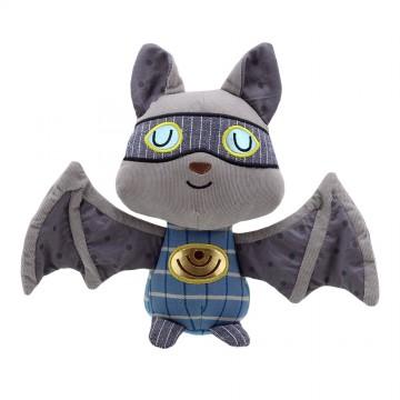 Bat Super Hero