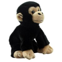 Chimp - Wilberry Wild Soft Toy