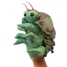 Pill Bug