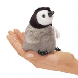 Penguin (Baby Emperor, Mini)