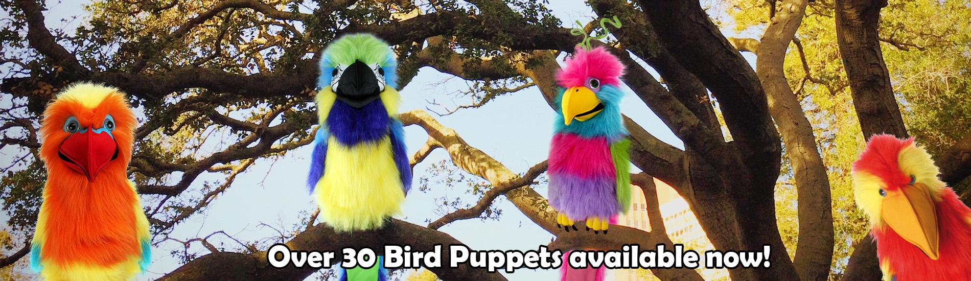Bird-Hand-Puppets-new