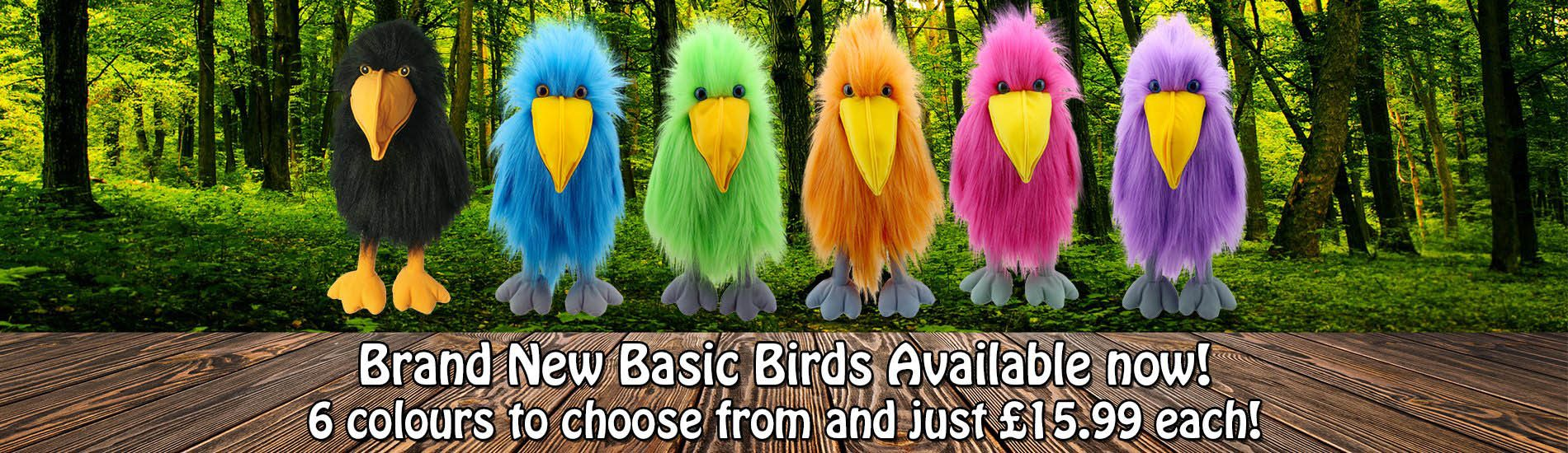Main-Banner-Basic-Birds-New