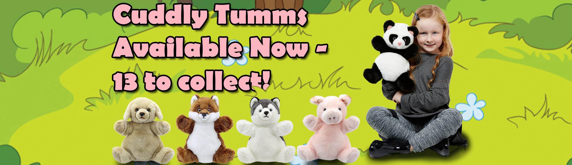 Main-Banner-Cuddly-Tumms-New-2