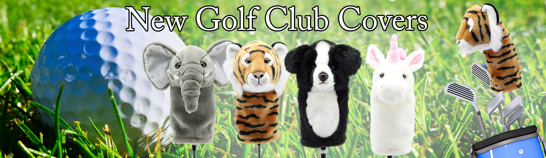 Main-Banner-Golf-Club-Covers