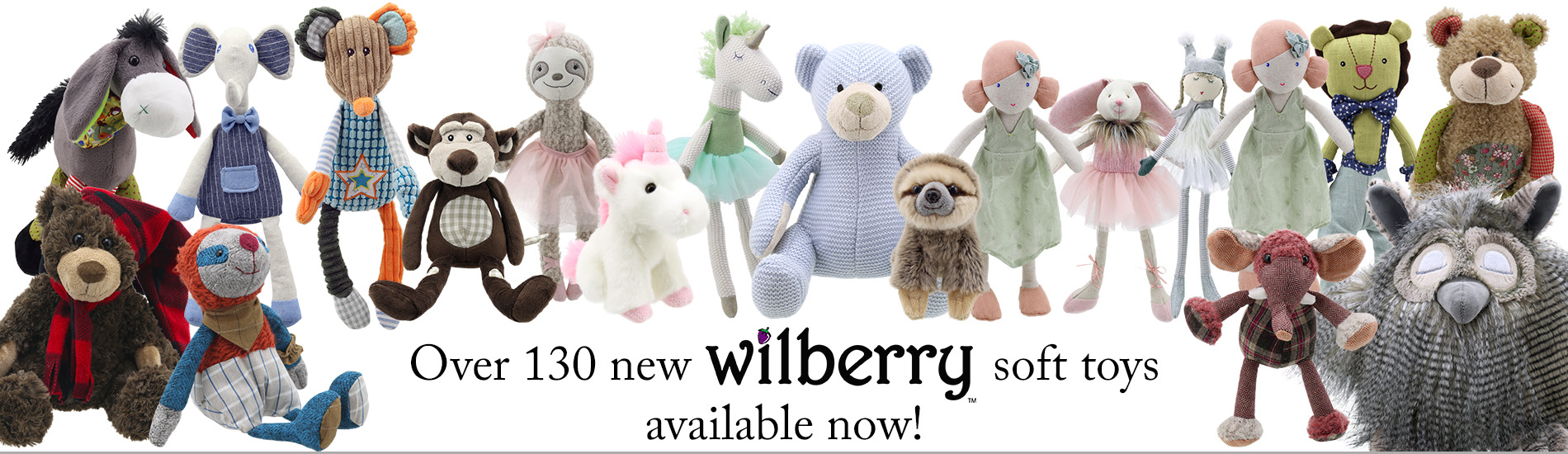 Main-Banner-Wilberry-2