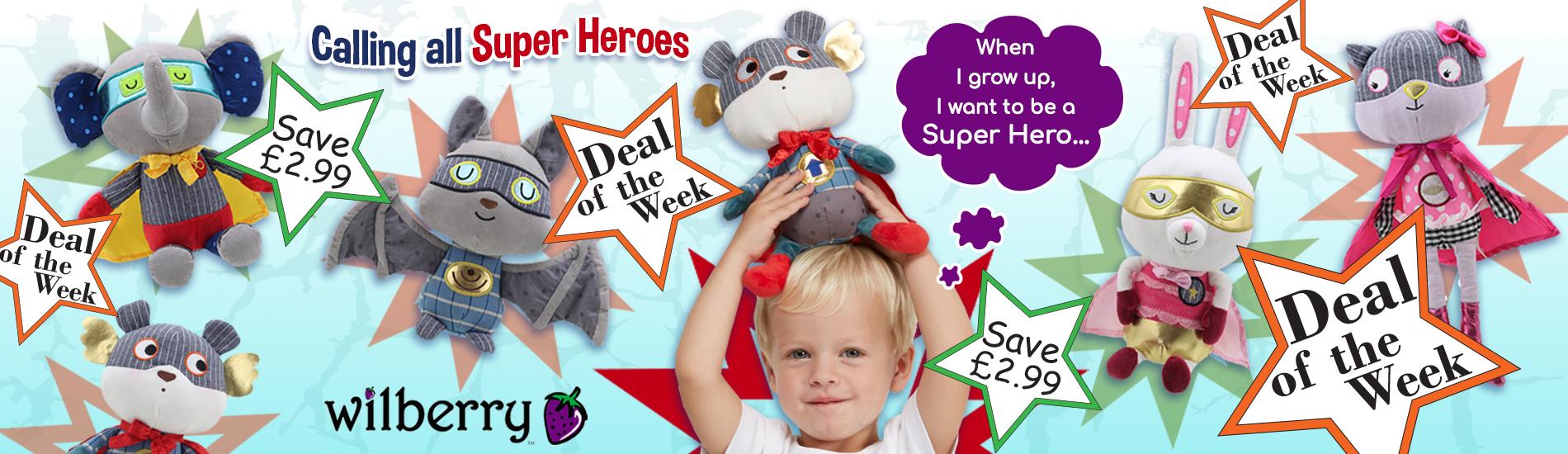 New-Super-Hero-range-web-banner