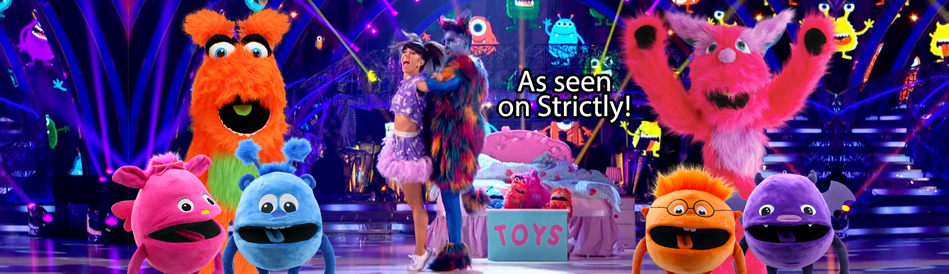 Strictly-2
