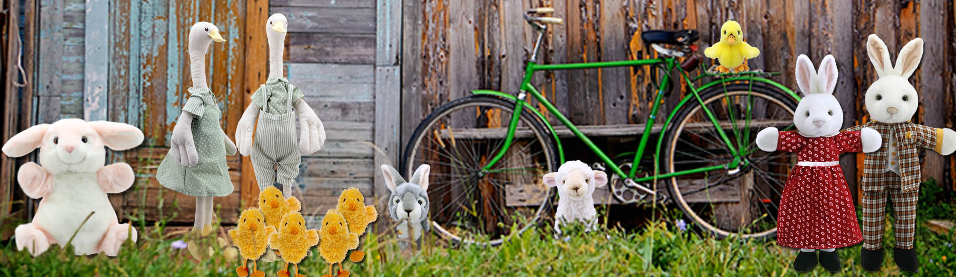 easter_with_bike
