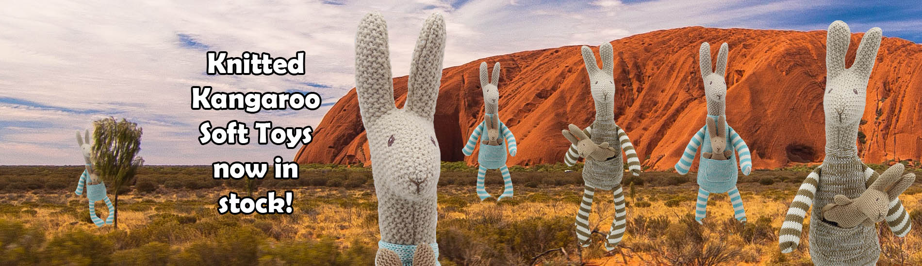 knited-kangaroos-new