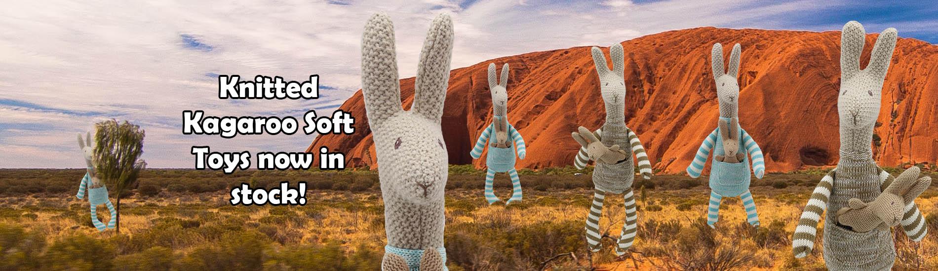knited-kangaroos